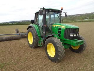 Tractor – See all offers on Locanto™ Construction Machinery Mobile